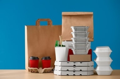 Import, Export & Wholesale  business for sale in VIC - Image 1