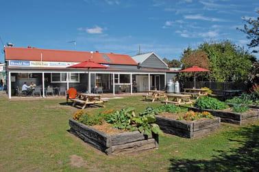 Food & Beverage  business for sale in Deans Marsh - Image 2