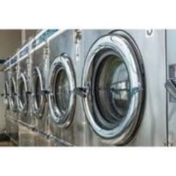 Cleaning Services  business for sale in Carlton - Image 1