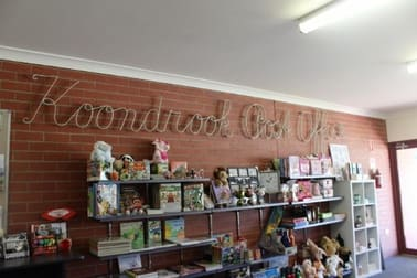 Shop & Retail  business for sale in Koondrook - Image 3