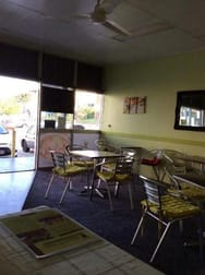 Food, Beverage & Hospitality  business for sale in New Farm - Image 2