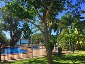 Hotel  business for sale in Horn Island - Image 3