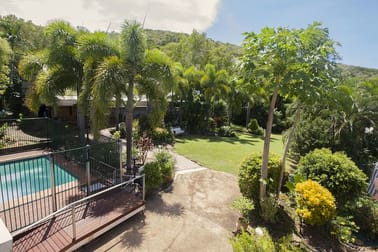 Accommodation & Tourism  business for sale in Cooktown - Image 3