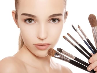 Beauty Products  business for sale in Melbourne - Image 1
