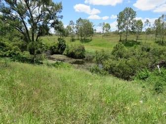176 Casey Road Kilkivan QLD 4600 - Image 2