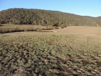 Lot 39 Off Middle Arm Road Goulburn NSW 2580 - Image 1
