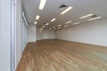 Leisure & Entertainment  business for sale in Bundaberg - Image 2