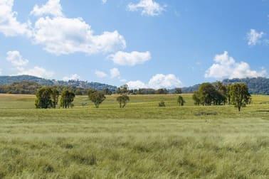 2826 Kingstown road Uralla NSW 2358 - Image 1