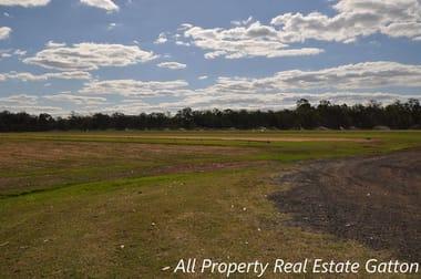 4 Kelly Road Spring Creek QLD 4343 - Image 3