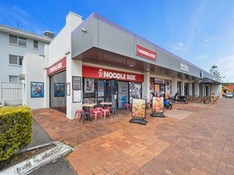 Shop & Retail  business for sale in Broadbeach - Image 1