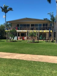 Accommodation & Tourism  business for sale in Sussex Inlet - Image 3
