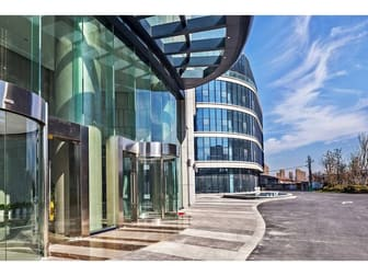 Industrial & Manufacturing  business for sale in Sydney - Image 2