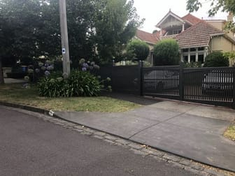 Home & Garden  business for sale in Melbourne - Image 2