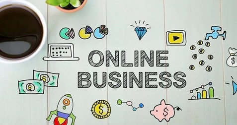Home Based  business for sale in Melbourne 3004 - Image 1