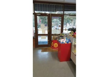 Retail  business for sale in Millgrove - Image 3