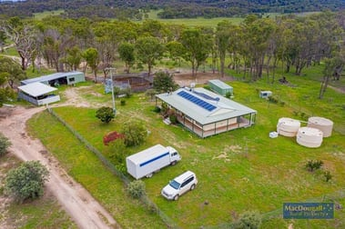 466 Balala Road Uralla NSW 2358 - Image 1