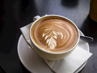 Cafe & Coffee Shop  business for sale in Pyrmont - Image 2