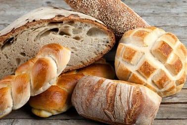 Bakery  business for sale in Bracken Ridge - Image 1