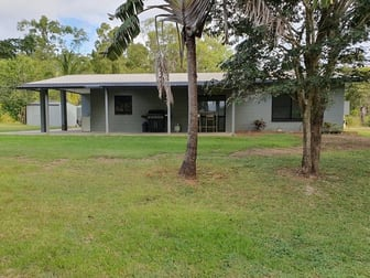 531 Endevour Valley  Road Cooktown QLD 4895 - Image 2