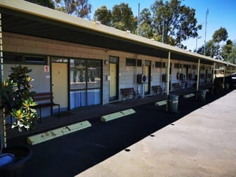 Motel  business for sale in Donald - Image 3