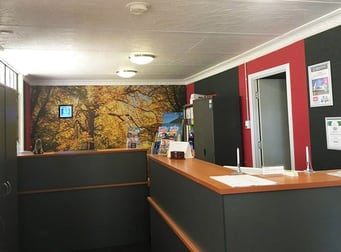 Motel  business for sale in Rockhampton City - Image 3