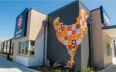 Food, Beverage & Hospitality  business for sale in Brisbane City - Image 3