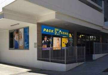 Franchise Resale  in Lane Cove - Image 1