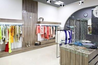 Retail Business in Mornington