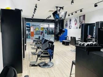 Hairdresser  business for sale in Cairnlea - Image 1