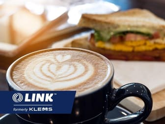 Cafe & Coffee Shop  business for sale in Footscray - Image 1