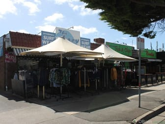 Shop & Retail  business for sale in Cowes - Image 1