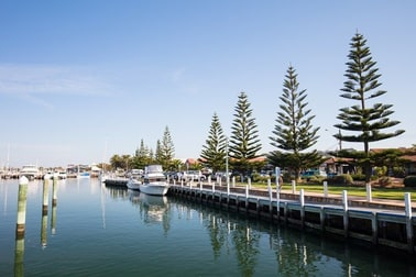 Cafe & Coffee Shop  business for sale in Lakes Entrance - Image 3