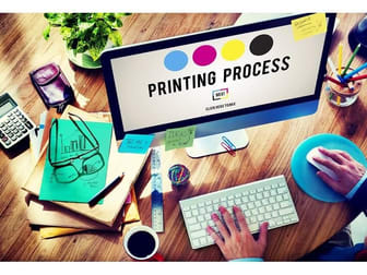 Photo Printing  business for sale in Gold Coast QLD - Image 3