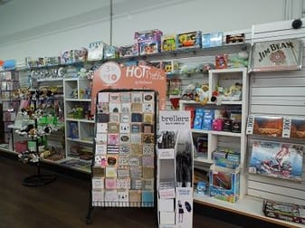 Newsagency  business for sale in Doncaster East - Image 1