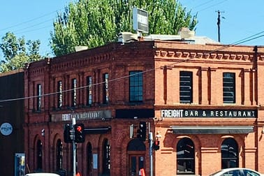 Accommodation & Tourism  business for sale in Ballarat Central - Image 1