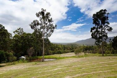191 Eglinford Lane Congewai NSW 2325 - Image 1