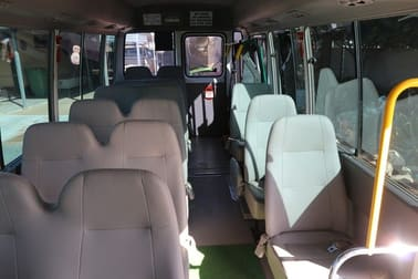 Bus  business for sale in Ungarie - Image 2