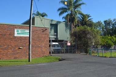 Import, Export & Wholesale  business for sale in East Lismore - Image 1