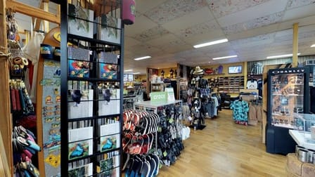 Clothing & Accessories  business for sale in Wongaling Beach - Image 2