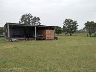 Lot 8 Gunnawarra Road Mount Garnet QLD 4872 - Image 3