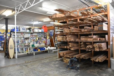Shop & Retail  business for sale in Dover - Image 3