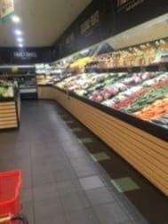 Fruit, Veg & Fresh Produce  business for sale in Salisbury - Image 1