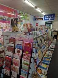 Shop & Retail  business for sale in Bibra Lake - Image 3