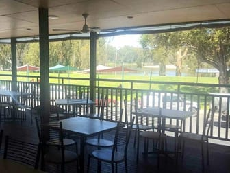 Cafe & Coffee Shop  business for sale in Tocumwal - Image 2