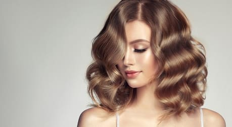 Hairdresser  business for sale in Balwyn - Image 1