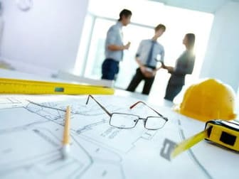 Building & Construction  business for sale in Hobart - Image 1
