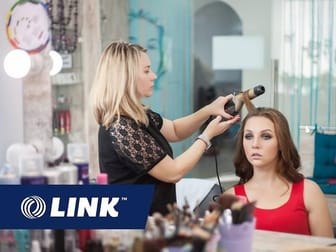 Hairdresser  business for sale in Asquith - Image 1