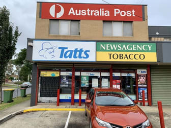 Shop & Retail  business for sale in West VIC - Image 3