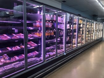 Supermarket  business for sale in Adelaide - Image 2