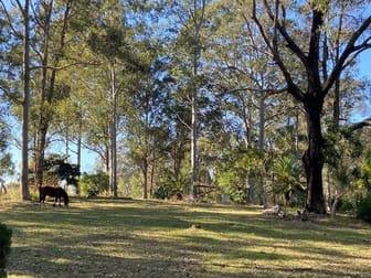 133 Armidale Road Yarravel NSW 2440 - Image 1